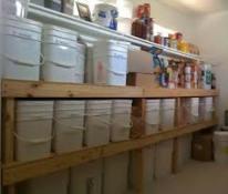 foodstorageshelving1