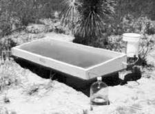 solarwaterstill2
