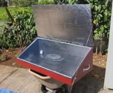 solarovenplans2
