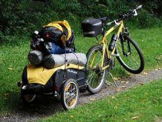 bugoutbike3