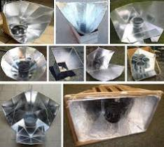 solarovenplans1
