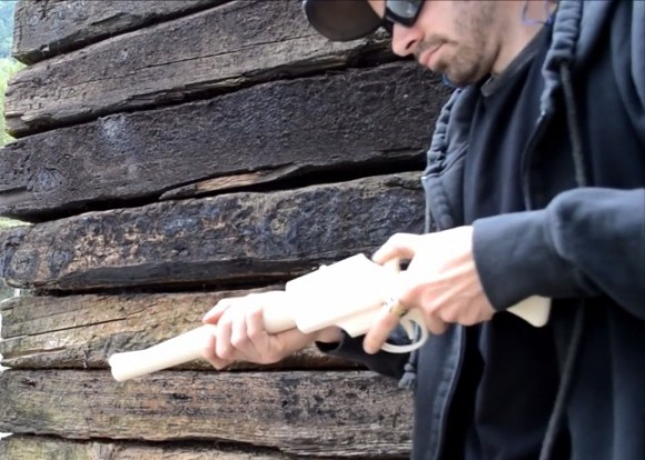 3d-printed-rifle