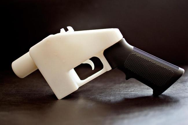 3d-printer-gun1