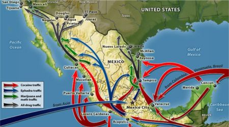 ISIS-Crossing-Mexican-Boarder