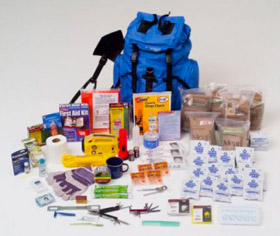 Rs Ek0025 Ultimate Evac Kit Jpg