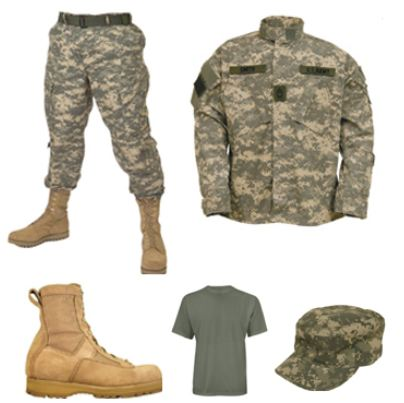 "Military Clothing Sale is part of RU Airborne Inc, the people who brought you the ""Vietnam Veterans Memorial Book"" Fallen Never Forgotten: Vietnam Memorials in the USA. Military Clothing Sale is designed for vets and their families to find all of the military t-shirts for sale, challenge coins, hats, hoodies all in one place!."