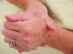 arthritisremedies