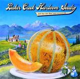 baker-creek-heirloom-seed-catalogs