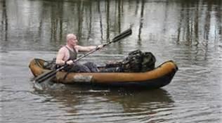 buggingoutbyboat