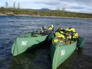 buggingoutbyboat2