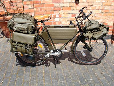 bugoutbike1