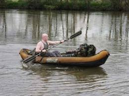 bugoutboat1