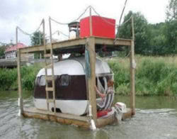 bugoutboat2