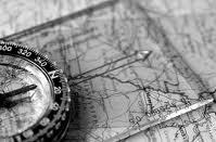 bugoutcompass