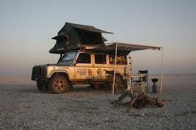 bugoutvehicle5