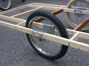buildabiketrailer1