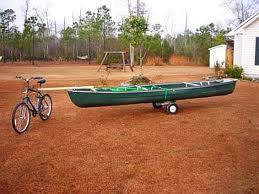 canoetrailer1