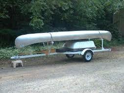 canoetrailer2