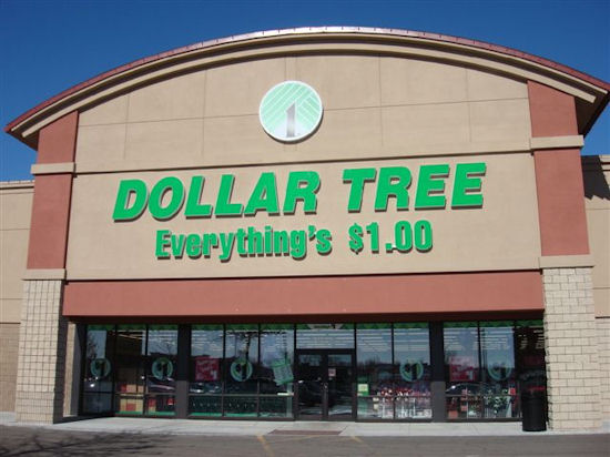 dollarstorepreps-dollartree