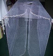 fishtrap2