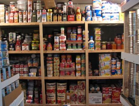 foodstoragecalculator2