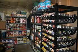 foodstorageshelving2