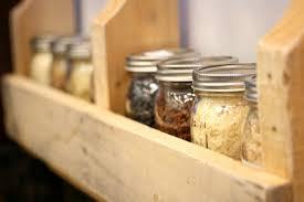 foodstorageshelving4
