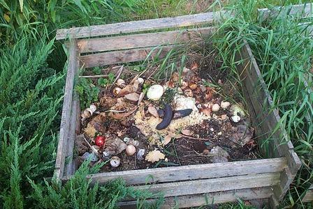 gardencomposting