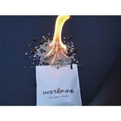instafire2