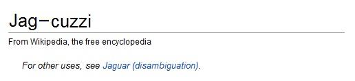 jag-cuzzi wiki pic