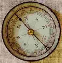 magneticcompass