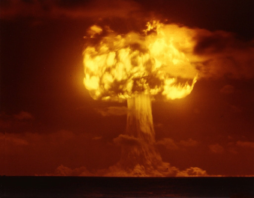 nuclearmushroom