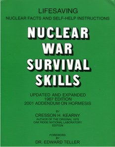 nuclearsurvival