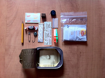 pocketsurvivalkit
