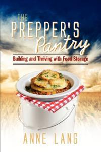 prepperrecipes