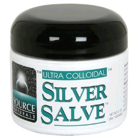 silversalve-amz