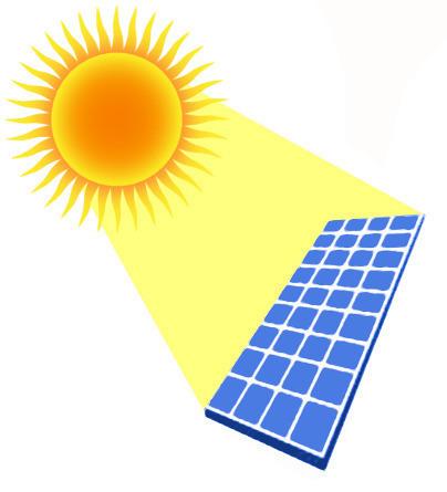 solarpowergenerator