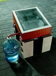 solarwaterstill