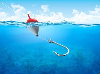 survivalfishing