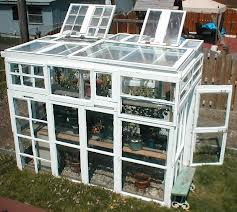 windowpanegreenhouse2