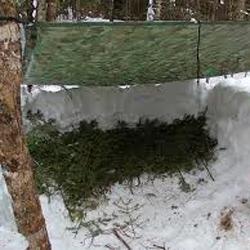 wintersurvivalshelter3