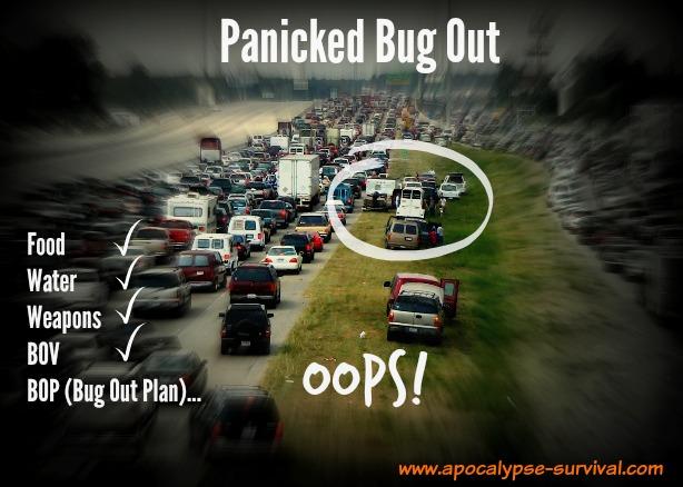 PanickedBugOut-Oops