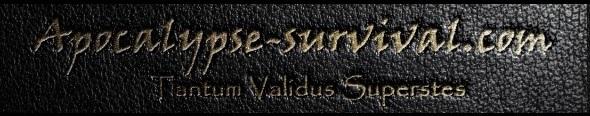 apocalypse-survival-com-new-logo