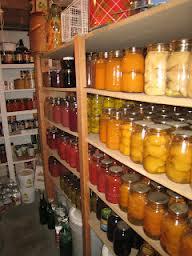 foodstorageshelving3